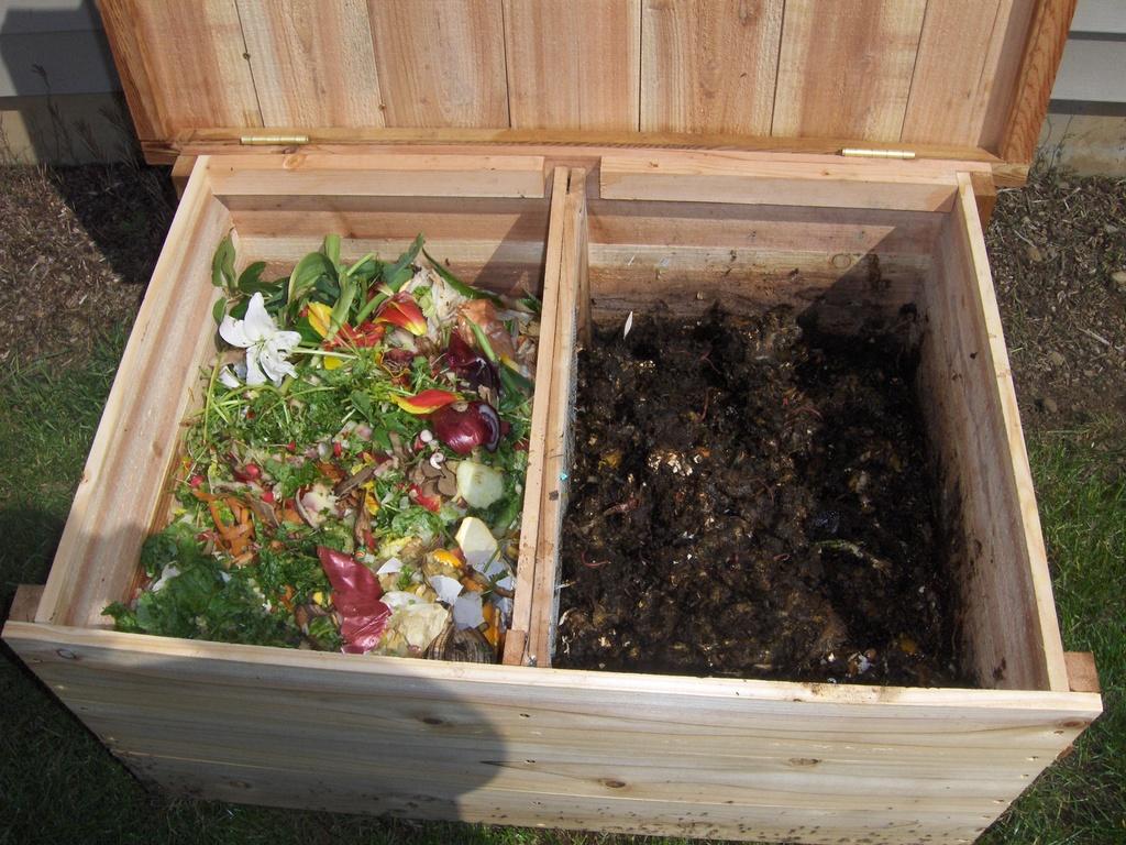 Kompost-–-podgotovlena-ulozhennaya-osobym-obrazom-smes-organicheskikh-otkhodov.jpg
