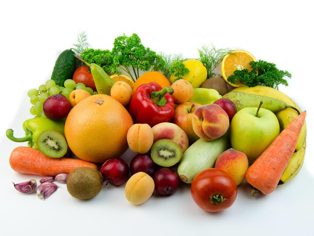 Vegetables_Fruit_Apples_Citrus_Plums_Pepper_544874_1280x960.jpg