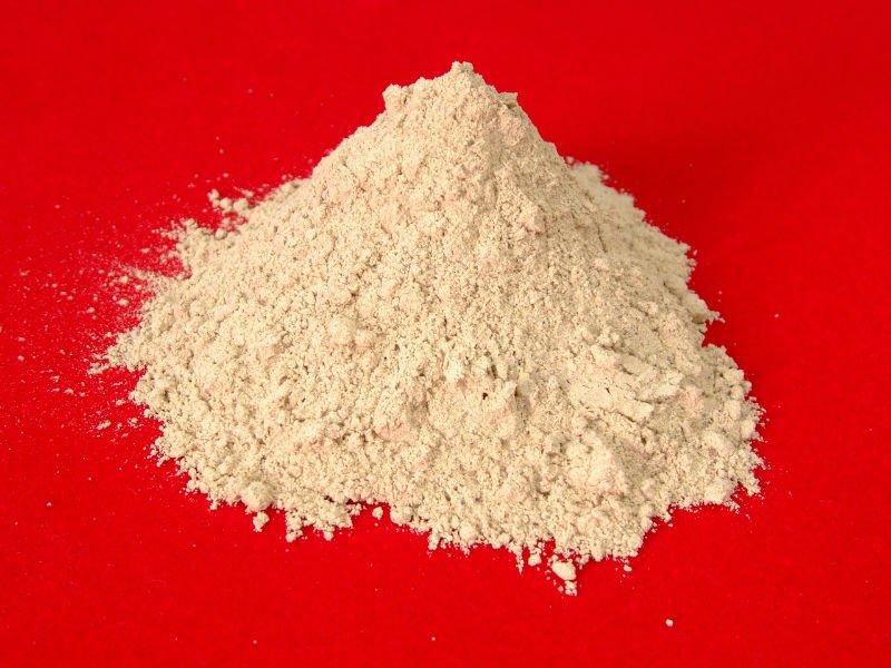 lotusindus_2012820162758_Rock_Phosphate_RPP_FOR_organic_Fertilizer_P2O5_32_.jpg